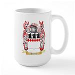 Bosvile Large Mug