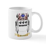 Bosswall Mug