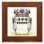 Bosswall Framed Tile