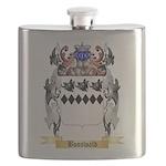 Bosswald Flask