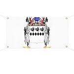 Bosswald Banner