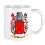 Bossum Mug