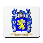 Bosquet Mousepad
