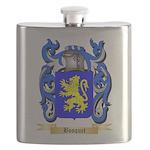 Bosquet Flask
