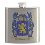Bosque Flask