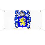 Bosque Banner