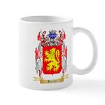 Bosher Mug