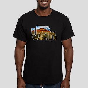 Utah desert logo T-Shirt