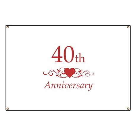 Bench Pressed Happy Birthday Tattoo Card likewise 40th wedding anniversary banner 835086557 likewise Malvorlage Zum 25 Geburtstag Ausmalbilder Happy Birthday 1299 besides Disney Coloring Pages Minnie Character further 4579. on happy birthday from baby
