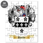 Boseley Puzzle