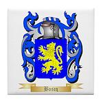 Boscq Tile Coaster