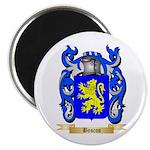 Boscos Magnet