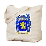 Boscos Tote Bag