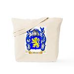 Bosco Tote Bag