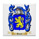 Bosco Tile Coaster