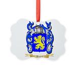Bosco Picture Ornament