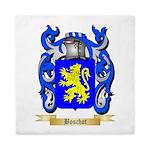 Boschot Queen Duvet