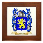 Boschot Framed Tile