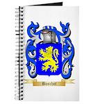 Boschot Journal