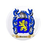Boschini 3.5