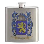 Boschini Flask