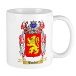 Boschier Mug