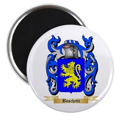 Boschetti Magnet