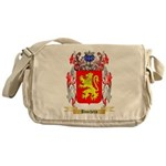 Boschero Messenger Bag