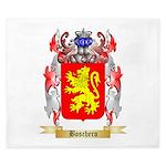 Boschero King Duvet