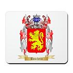 Boschero Mousepad