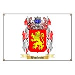 Boscherini Banner
