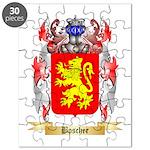Boscher Puzzle