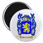 Boschello Magnet