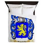 Boschello Queen Duvet