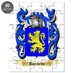 Boschello Puzzle