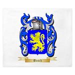 Bosch King Duvet