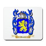 Bosch Mousepad