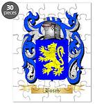 Bosch Puzzle