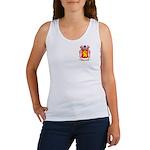 Boscariolo Women's Tank Top