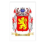 Boscariolo Postcards (Package of 8)
