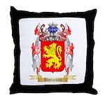 Boscariolo Throw Pillow