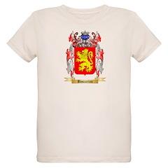 Boscarino T-Shirt
