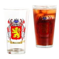 Boscarino Drinking Glass