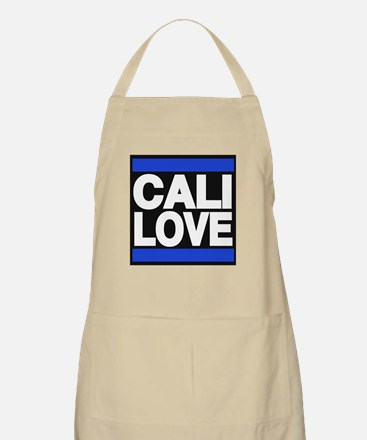 cali love blue Apron