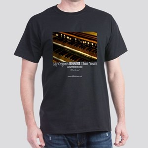 Hammond My Organ T-Shirt