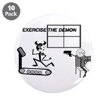 Exercise the Demon 3.5