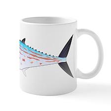 Cero Mackerel Mug