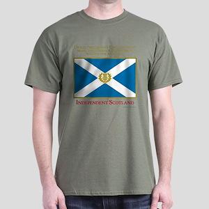 England Dark T-Shirt