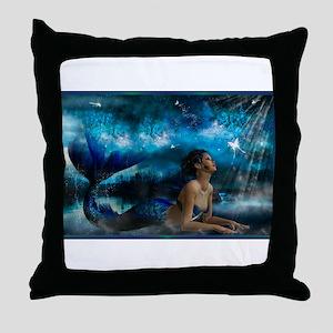 Image8 Throw Pillow