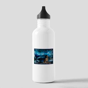 Image8 Water Bottle